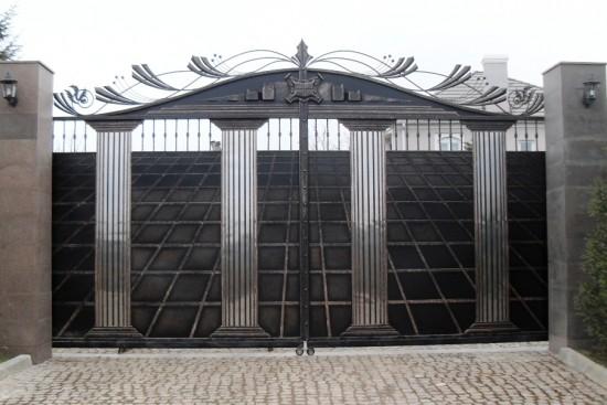 porti din fier, fier forjat, porti chisinau, fier forjat chisinau, porti moldova, porti la comanda, fporti fier